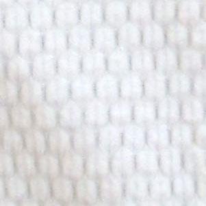 לבן קורדרוי