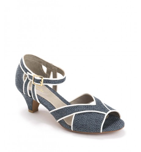 נעלי מארה