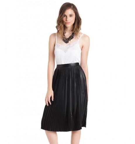 חצאית ספרקל
