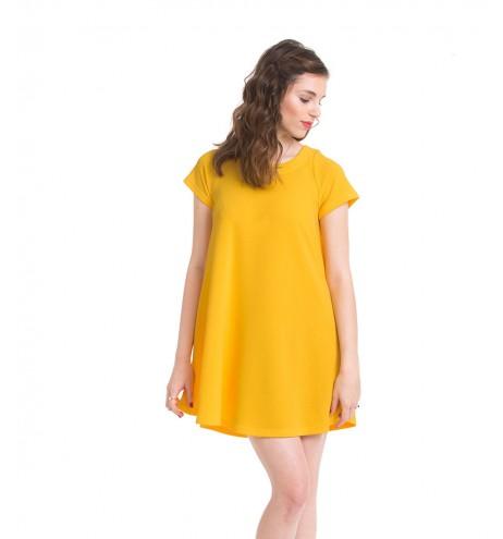 שמלת סאמר