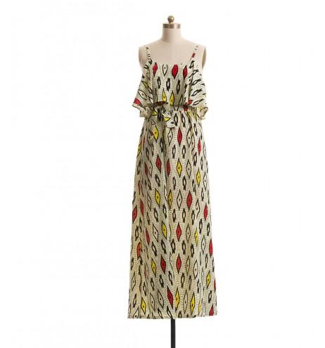 שמלת מליבו