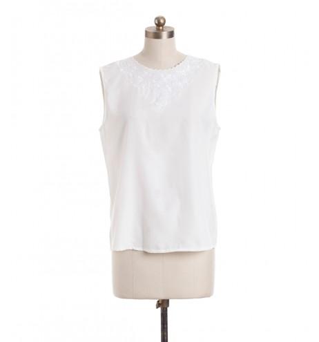 חולצת וינטג' מירנדה