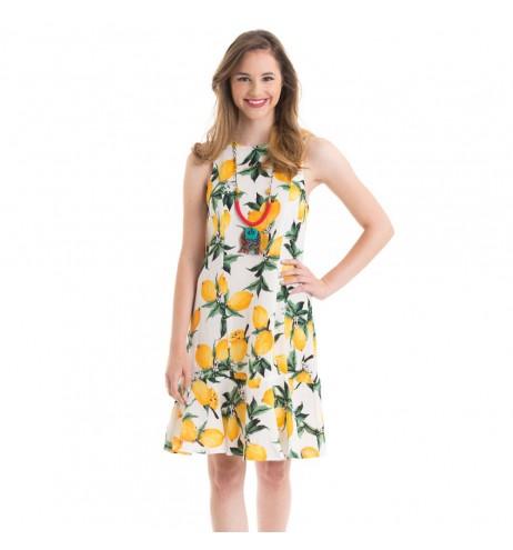 שמלת מיצי