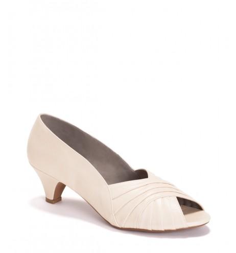 נעלי כלה גבריאלה