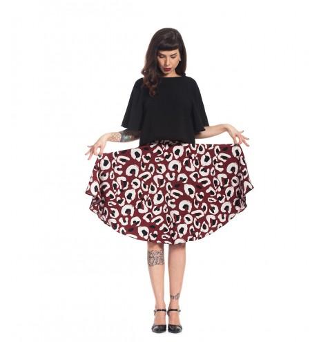 חצאית לולו