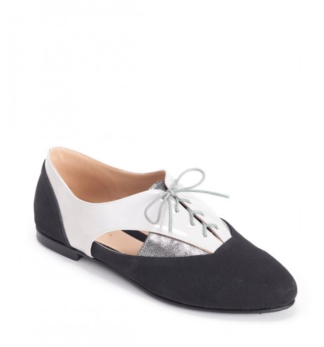 נעלי ספרקל