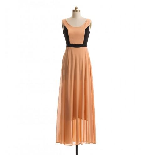 שמלת לוסיה