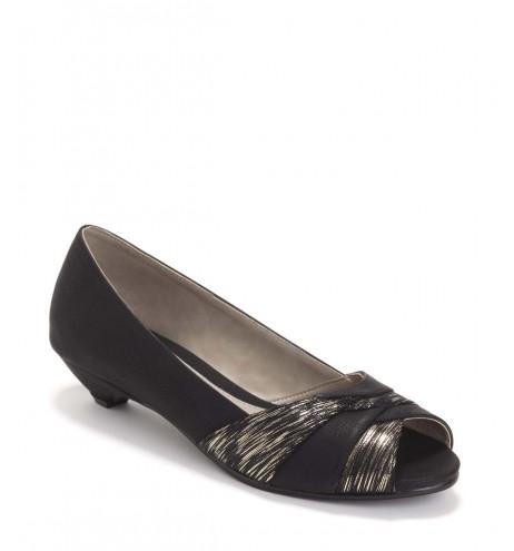נעלי מאלי