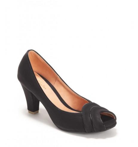 נעלי עופרה