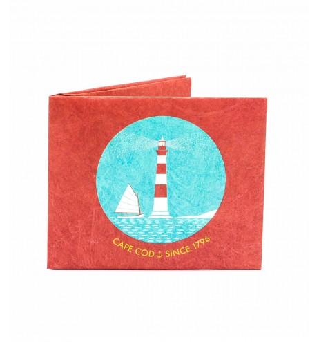 ארנק Lighthouse