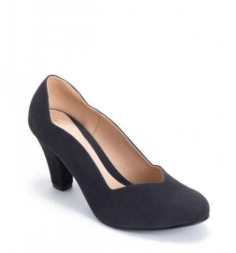 נעלי פטוניה