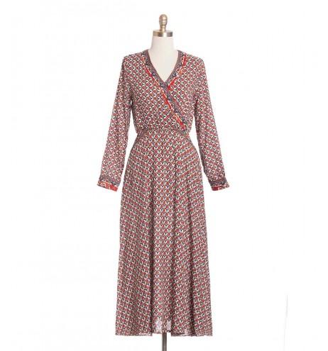 שמלת פיניקס