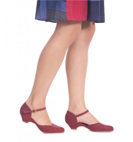 נעלי בלאנש