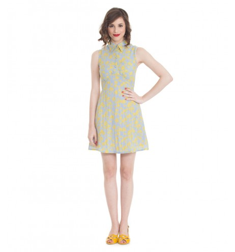 שמלת מאוריציוס