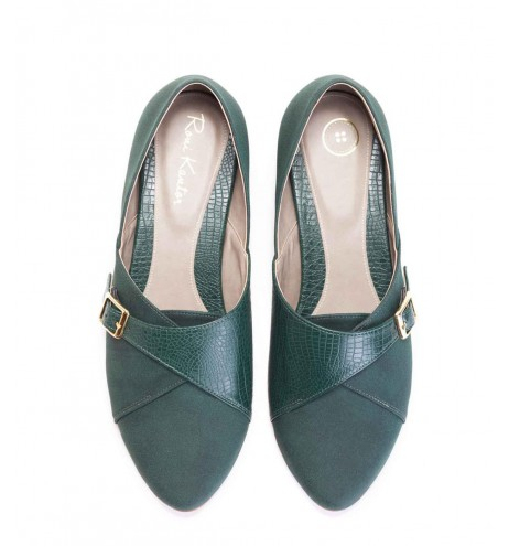 נעלי מייבל