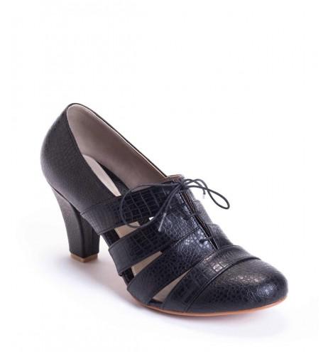 נעלי מארי