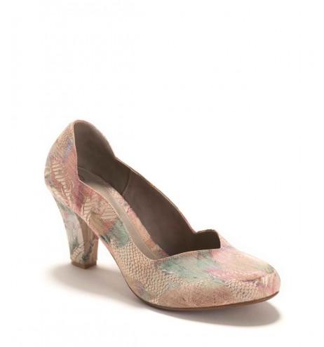 נעלי כלה פטוניה