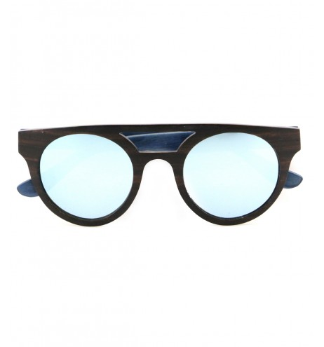 Superstrika Light Blue