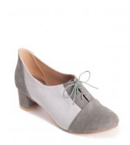 נעלי בלוסום