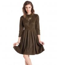 שמלת טריקסי
