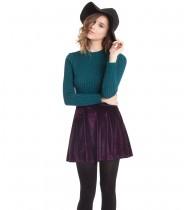 חצאית שדואו