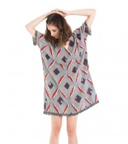 שמלת סלאר