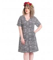 שמלת רובי