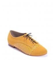 נעלי נורי