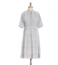 שמלת וינטג' אייריס