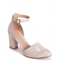 נעלי פיקסי
