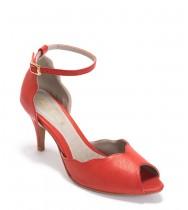 נעלי אליס