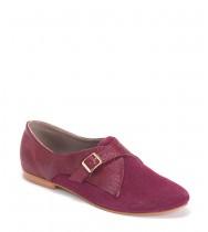 נעלי קטרינה