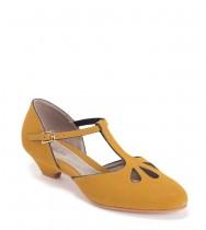 נעלי גילי