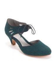 נעלי אוריאנה