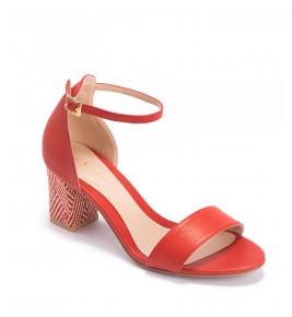 נעלי אייריס