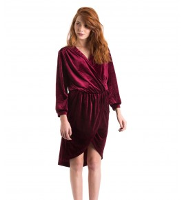 שמלת שייני