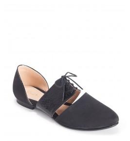 נעלי מרי