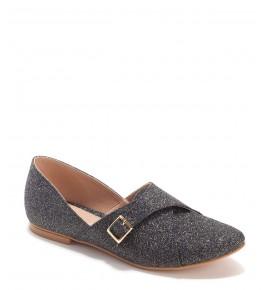 נעלי יעל