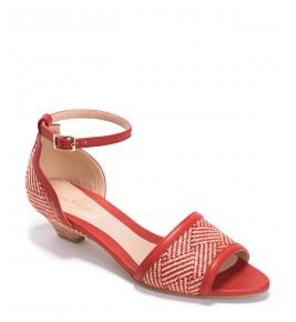 נעלי גולדי