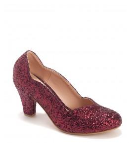 נעלי לאונור