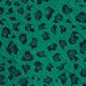 ירוק מנומר