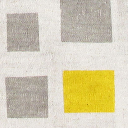 צהוב אפור