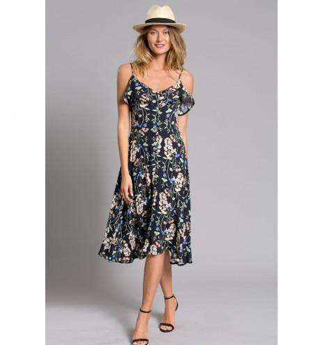 שמלת אליסה