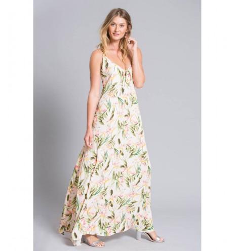 שמלת נרלי