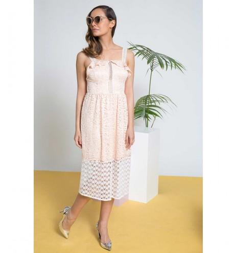 שמלת אניס
