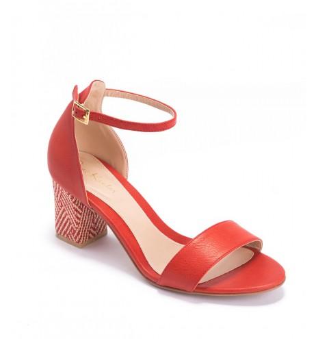 נעלי אייריס - זוג אחרון ב-42