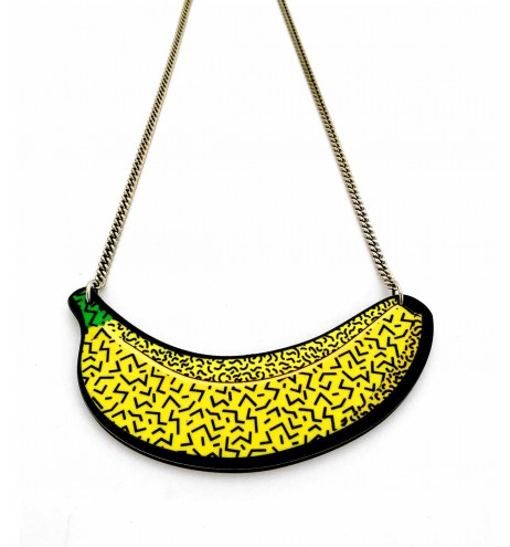שרשרת בננה