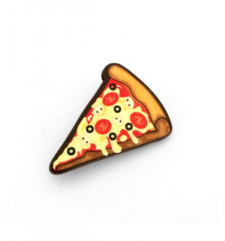 סיכת פיצה