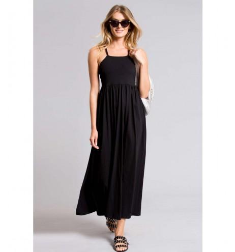 שמלת עדיאל