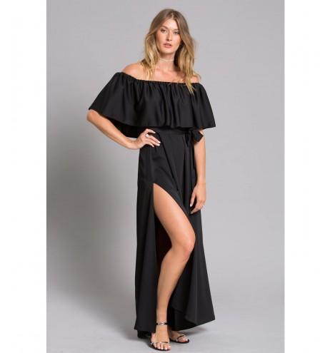 שמלת קלריסה